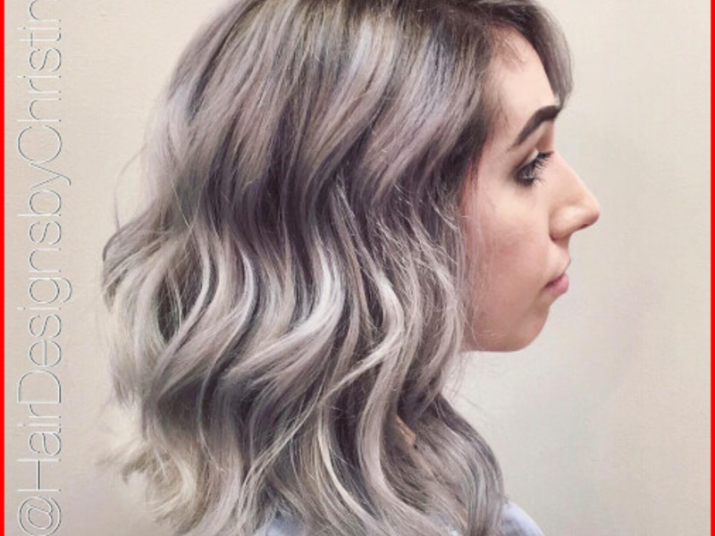 Should Length Hairstyles 2018 For Girls Best Kids Hairstyle