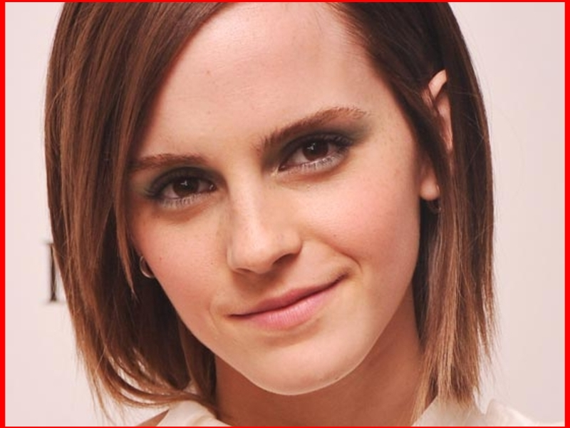 Cut Hairstyles For Teens