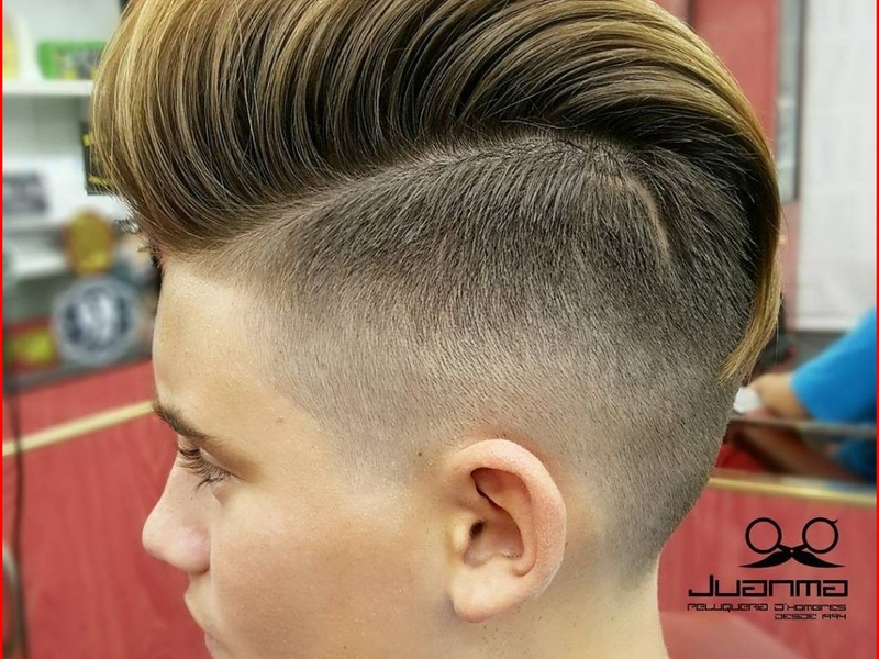 Best Hairstyles For Teens