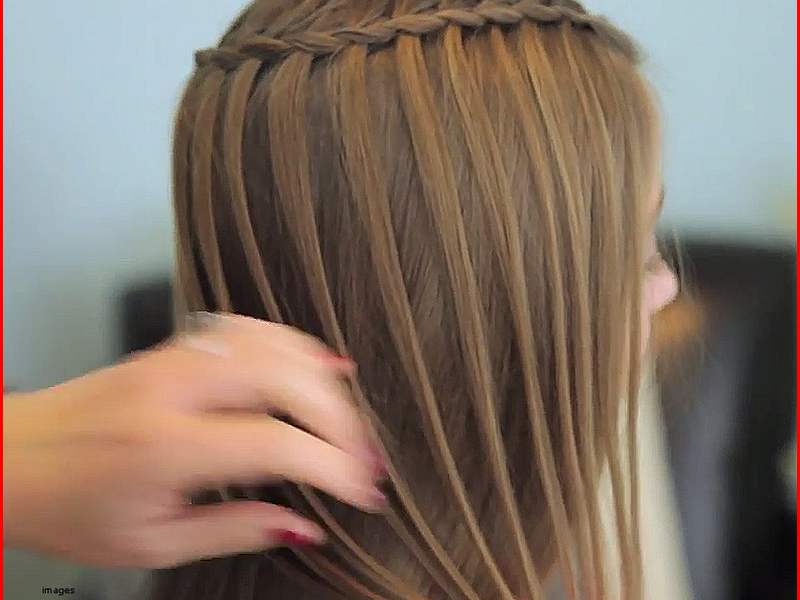 Cool Hairstyles For School Best Kids Hairstyle
