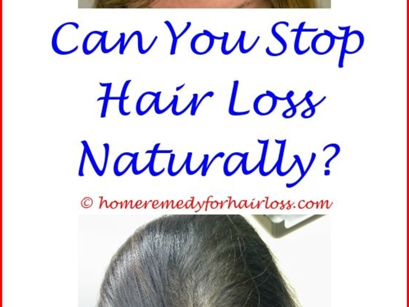 How To Prevent Hair Loss For Teenage Guys Best Kids Hairstyle