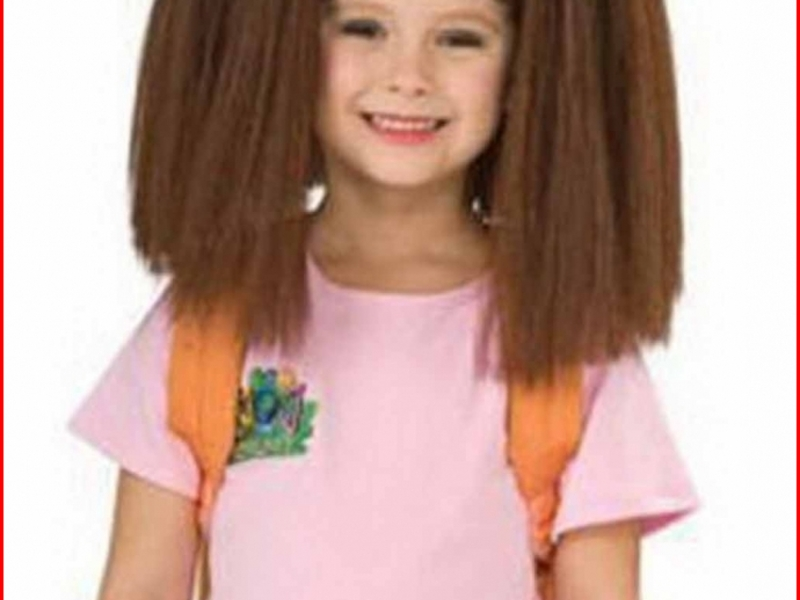 Long Curly Haircuts For Teenage Girls Best Kids Hairstyle