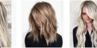 How to Protect Blonde Hair